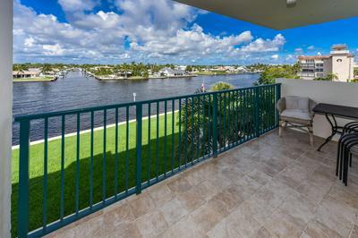 1236 HILLSBORO MILE APT 302, Hillsboro Beach, FL 33062 - Photo 2