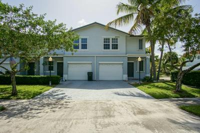 2300 FLORIDA BLVD APT A, Delray Beach, FL 33483 - Photo 2
