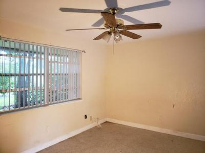 321 NE 29TH ST, Pompano Beach, FL 33064 - Photo 1
