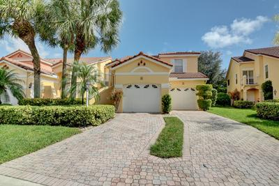 17060 EMILE ST APT 6, Boca Raton, FL 33487 - Photo 1