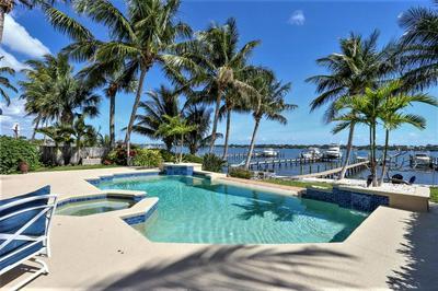 1681 SE SAINT LUCIE BLVD, Stuart, FL 34996 - Photo 1