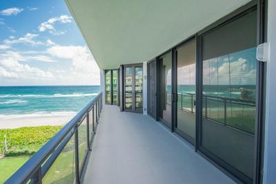 3100 S OCEAN BLVD APT 505N, Palm Beach, FL 33480 - Photo 2
