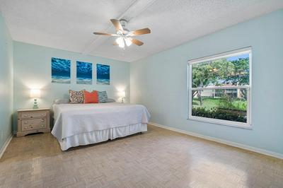 2900 FIORE WAY APT 111, Delray Beach, FL 33445 - Photo 2