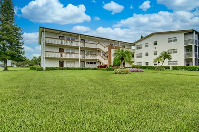 72 MANSFIELD B, Boca Raton, FL 33434 - Photo 1