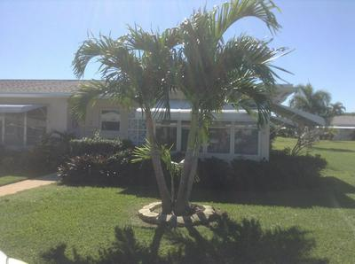 280 MAIN BLVD APT D, BOYNTON BEACH, FL 33435 - Photo 1
