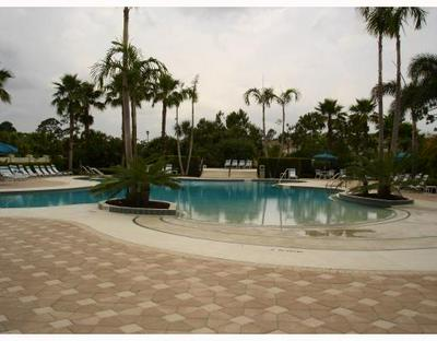 8345 MULLIGAN CIR # B, Saint Lucie West, FL 34986 - Photo 1