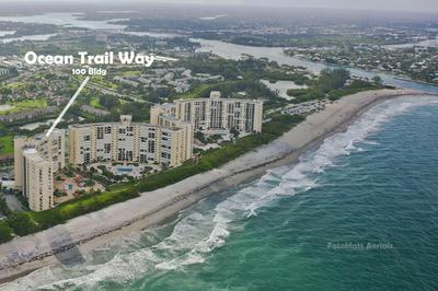 100 OCEAN TRAIL WAY APT 204, Jupiter, FL 33477 - Photo 1