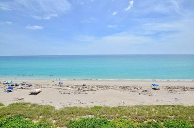 10980 S OCEAN DR APT 712, Jensen Beach, FL 34957 - Photo 1