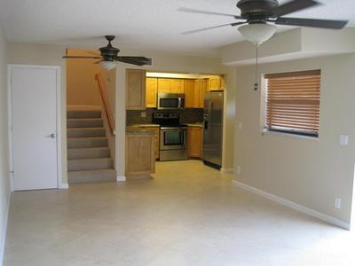3670 VILLAGE DR UNIT A, Delray Beach, FL 33445 - Photo 2