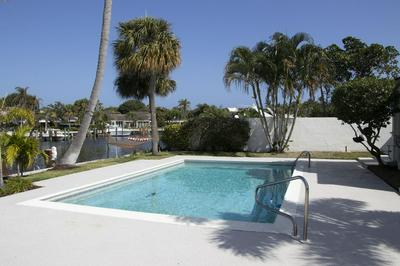 6110 N OCEAN BLVD APT 36, OCEAN RIDGE, FL 33435 - Photo 2