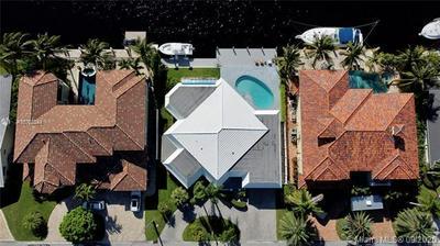 5571 NE 33RD AVE, Fort Lauderdale, FL 33308 - Photo 2