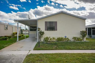 4310 MEADOW VIEW DR, Boynton Beach, FL 33436 - Photo 1