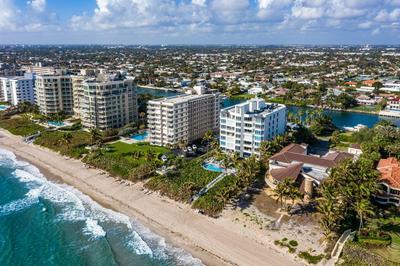 1073 HILLSBORO MILE APT 6N, Hillsboro Beach, FL 33062 - Photo 2