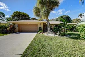 764 NW 23RD LN, Delray Beach, FL 33445 - Photo 1