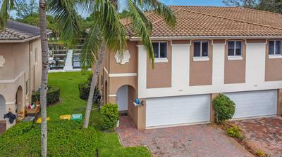 2734 TREASURE COVE CIR, Dania Beach, FL 33312 - Photo 1