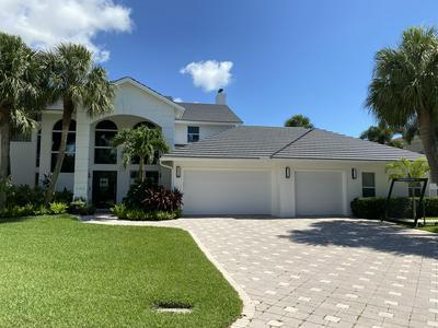 305 LAKE EDEN WAY, Delray Beach, FL 33444 - Photo 2