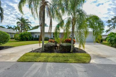 2942 SE FAIRWAY W, Stuart, FL 34997 - Photo 2