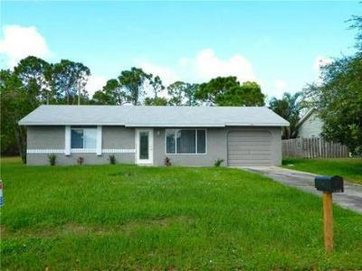 1586 21ST PL SW, Vero Beach, FL 32962 - Photo 2