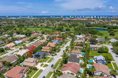 349 SENECA LN, Boca Raton, FL 33487 - Photo 2