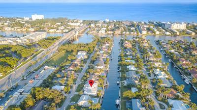 920 MCCLEARY ST, Delray Beach, FL 33483 - Photo 1