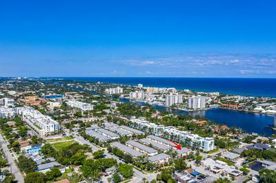 527 N MALLORY CIR, Delray Beach, FL 33483 - Photo 1