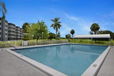6661 NW 2ND AVE # PH-H, Boca Raton, FL 33487 - Photo 2