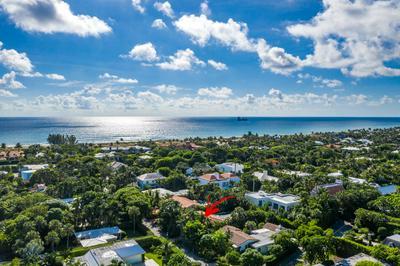 218 MEDITERRANEAN RD, Palm Beach, FL 33480 - Photo 1