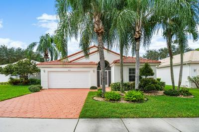 9809 ARBOR VIEW DR S, Boynton Beach, FL 33437 - Photo 2