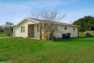 1606 SAN DIEGO AVE, Fort Pierce, FL 34946 - Photo 1