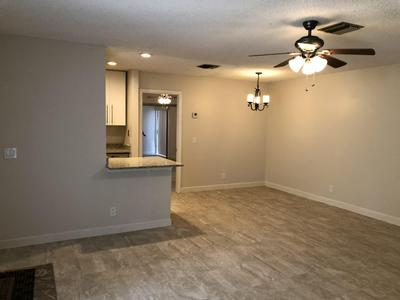 13 CROSSINGS CIR APT B, Boynton Beach, FL 33435 - Photo 2
