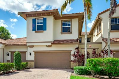 5977 NW 116TH DR, Coral Springs, FL 33076 - Photo 2