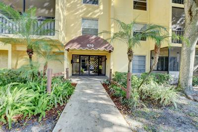 470 NW 20TH ST # 1050, Boca Raton, FL 33431 - Photo 1