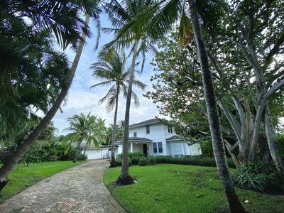 115 WESTMINSTER RD, West Palm Beach, FL 33405 - Photo 1