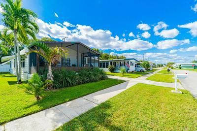 4040 MISSION BELL DR, Boynton Beach, FL 33436 - Photo 2