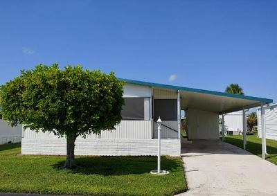52014 FLORINADA BAY, Boynton Beach, FL 33436 - Photo 1