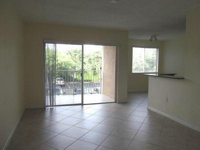 3874 LYONS RD # 209-6, Coconut Creek, FL 33073 - Photo 2