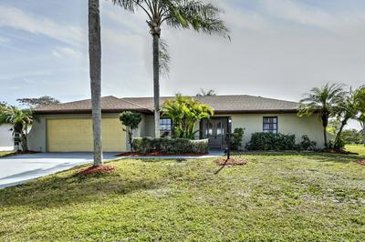 198 CADDY RD, ROTONDA WEST, FL 33947 - Photo 2