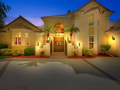 7340 RESERVE CREEK DR, Port Saint Lucie, FL 34986 - Photo 2