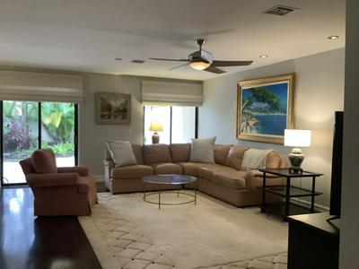 3533 HARBOR CIR, Delray Beach, FL 33483 - Photo 2