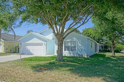 2483 SW REGENCY RD, Stuart, FL 34997 - Photo 1