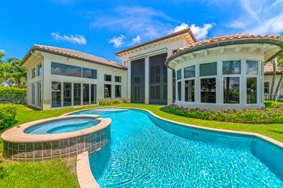 4643 BOCAIRE BLVD, Boca Raton, FL 33487 - Photo 1