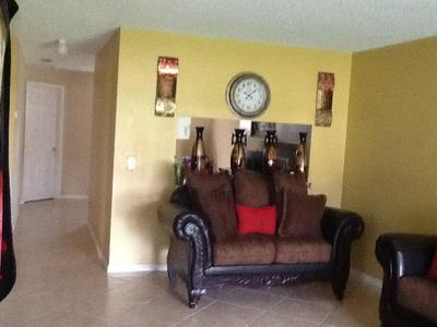 313 CARISSA DR, Pahokee, FL 33476 - Photo 2