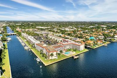 100 PARADISE HARBOUR BLVD APT 408, North Palm Beach, FL 33408 - Photo 2