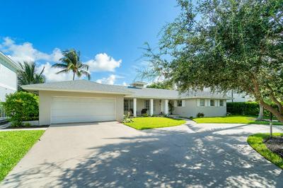951 ALLAMANDA DR, Delray Beach, FL 33483 - Photo 1