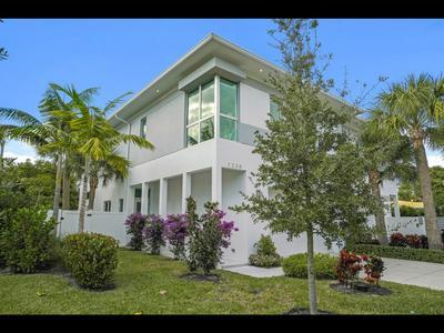 1230 NE 8TH AVE, Delray Beach, FL 33483 - Photo 2