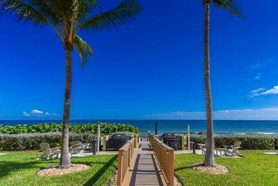 1149 HILLSBORO MILE APT 411, Hillsboro Beach, FL 33062 - Photo 1