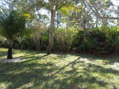 5727 SUNBERRY CIR, FORT PIERCE, FL 34951 - Photo 2