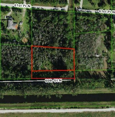 0XXXX 60TH STREET N # LOT M-110, Loxahatchee, FL 33470 - Photo 2
