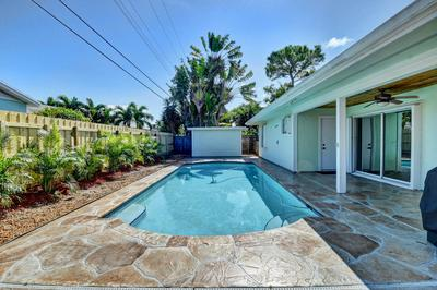 2802 SW 6TH ST, BOYNTON BEACH, FL 33435 - Photo 2