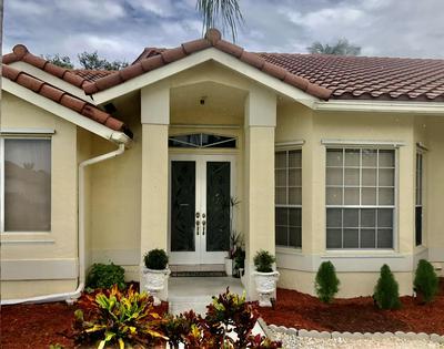 22220 CRANBROOK RD, Boca Raton, FL 33428 - Photo 2
